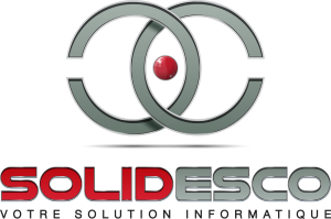 Solidesco Logo