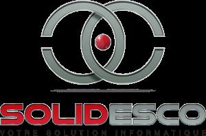 Solidesco Logo